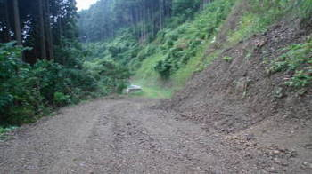 2011-08-05_setoya_Cycling3.JPG
